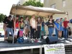 southmiamiartfestival110213-004