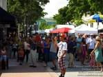 southmiamiartfestival110213-009