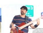 southmiamiartfestival110213-032
