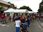 southmiamiartfestival110213-052