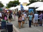 southmiamiartfestival110213-060