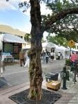 southmiamiartfestival110213-067