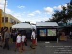 southmiamiartfestival110213-068