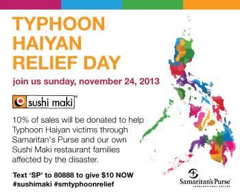 typhoonRelief_SocialMedia_FORPOSTING-13