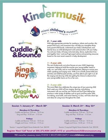 Kindermusik_Jan2014_Flyer