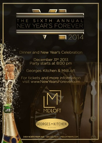 MidLoft-New-Years