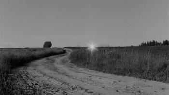 On_the_Way_to_the_Sea_filmstill2-lo