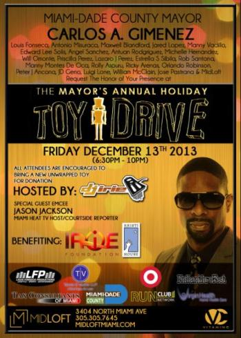 The-Mayors-Annual-Holiday-Toy-Drive-2013-Hosted-By-DJ-Irie-Flyer-Final