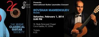 26-Season_ROVSHAN_Concert_Banner