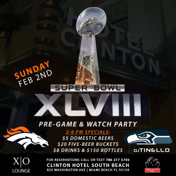 Superbowl-2014-Flyer-Web