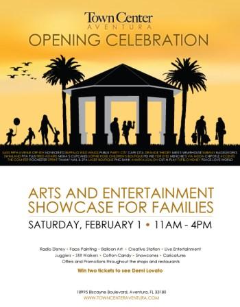 TCA_Opening_Celebration