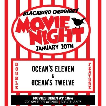 blackbird_movienights_oceans120