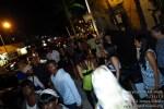wynwoodartwalk011114-106