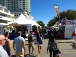 140215 Coconut Grove Art Festival_00001