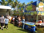 140215 Coconut Grove Art Festival_00016