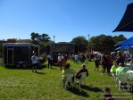 140215 Coconut Grove Art Festival_00017