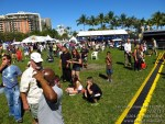 140215 Coconut Grove Art Festival_00029