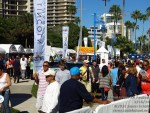 140215 Coconut Grove Art Festival_00047