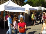 140215 Coconut Grove Art Festival_00058