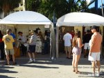 140215 Coconut Grove Art Festival_00063