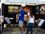 140215 Coconut Grove Art Festival_00083