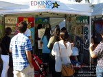 140215 Coconut Grove Art Festival_00084