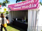 140215 Coconut Grove Art Festival_00085