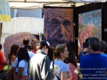 140215 Coconut Grove Art Festival_00104