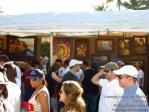 140215 Coconut Grove Art Festival_00113