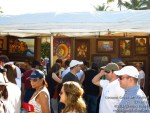 140215 Coconut Grove Art Festival_00113
