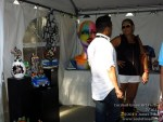 140215 Coconut Grove Art Festival_00115