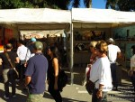 140215 Coconut Grove Art Festival_00120