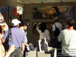 140215 Coconut Grove Art Festival_00123