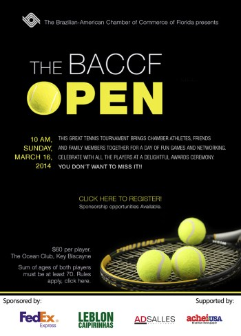 BACCF_flyer_tennis