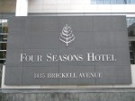 Cochon 555 Four Seasons Hotel (640x480)