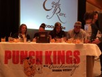 Cochon 555 Punch Kings Judges 2 (640x480)