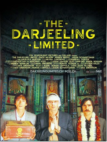 darjeeling-movie