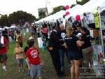 palettemiamifestival020814-035