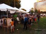 palettemiamifestival020814-071