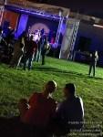 palettemiamifestival020814-145