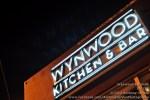 wynwoodartwalkbyanthonyjordon010814-008