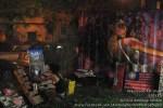 wynwoodartwalkbyanthonyjordon010814-032
