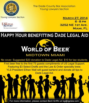 Flyer_WorldOfBeerHH_mi_5