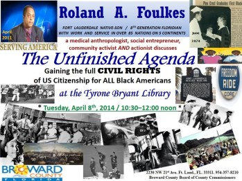KEY-Roland-Foulkes-at-Tyrone-Bryant-Park-on-Tuesday-8th-April-2014-at-10-am-SHARP