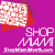 Shop-Miami-2014-NewTimes-50x50IndexListing