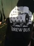 Sprung Beer Fest 2014 Beer Shirt 12 (480x640)