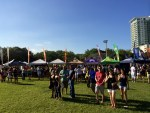 Sprung Beer Fest 2014 Crowd 1 (640x480)