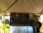 Sprung Beer Fest 2014 Daddy Brews (640x480)