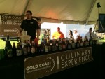 Sprung Beer Fest 2014 Gold Coast Culinary Experience 1 (640x480)