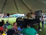 Sprung Beer Fest 2014 Gold Coast Culinary Experience 2 (640x480)